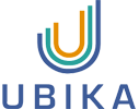 Ubika marketing